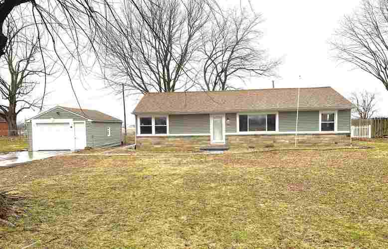 1816 W Alto Road Kokomo, IN 46902 | MLS 202002970