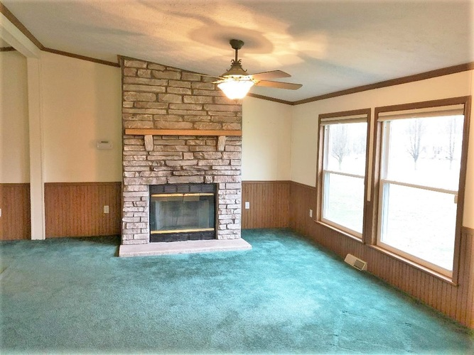 770 W County Road 1100 South W Clay City, IN 47841-8257 | MLS 202003025 | photo 10