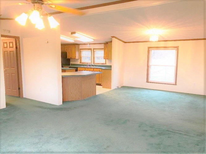 770 W County Road 1100 South W Clay City, IN 47841-8257 | MLS 202003025 | photo 5