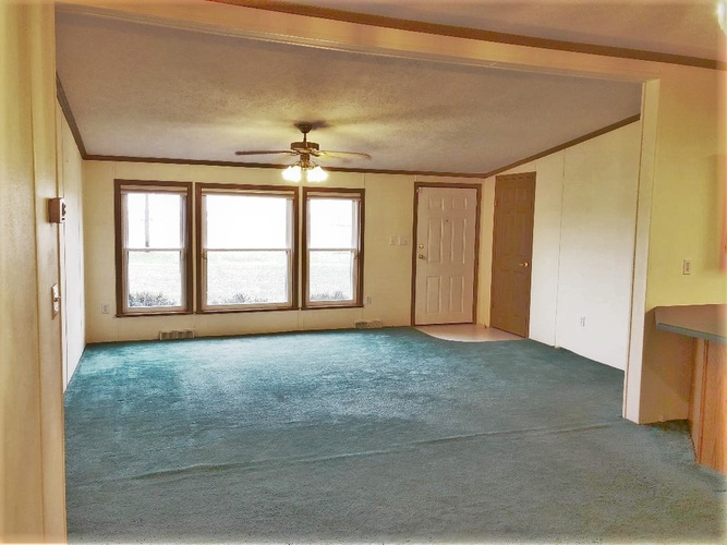 770 W County Road 1100 South W Clay City, IN 47841-8257 | MLS 202003025 | photo 6