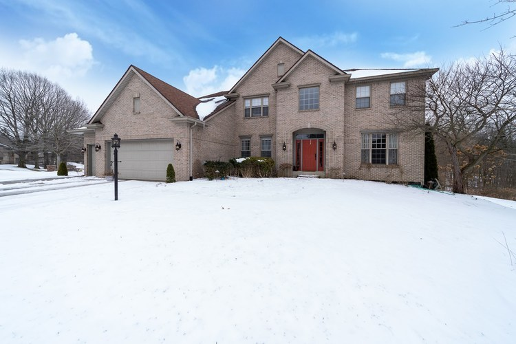 20638 Hynes Drive South Bend, IN 46614-6705 | MLS 202003038 | photo 1