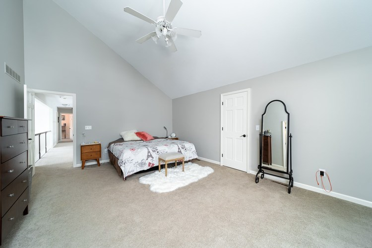 20638 Hynes Drive South Bend, IN 46614-6705 | MLS 202003038 | photo 13