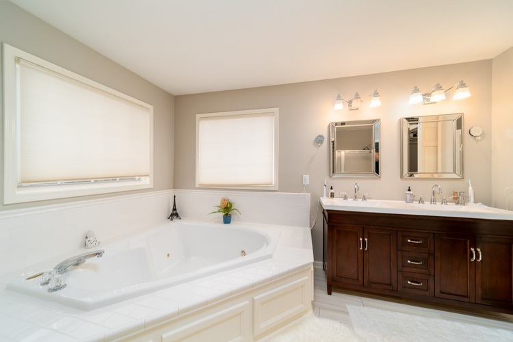 20638 Hynes Drive South Bend, IN 46614-6705 | MLS 202003038 | photo 15