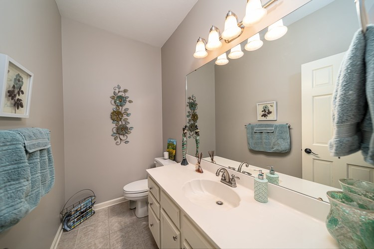 20638 Hynes Drive South Bend, IN 46614-6705 | MLS 202003038 | photo 16
