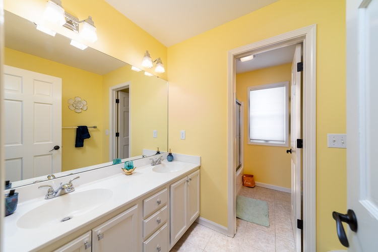 20638 Hynes Drive South Bend, IN 46614-6705 | MLS 202003038 | photo 20