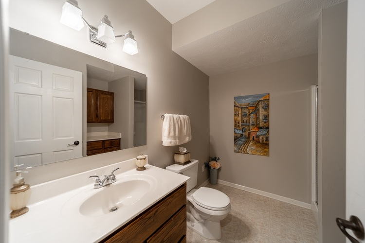 20638 Hynes Drive South Bend, IN 46614-6705 | MLS 202003038 | photo 25