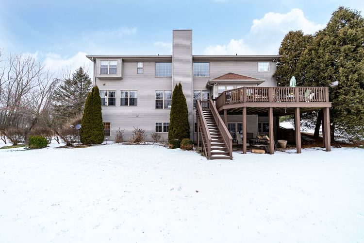 20638 Hynes Drive South Bend, IN 46614-6705 | MLS 202003038 | photo 26