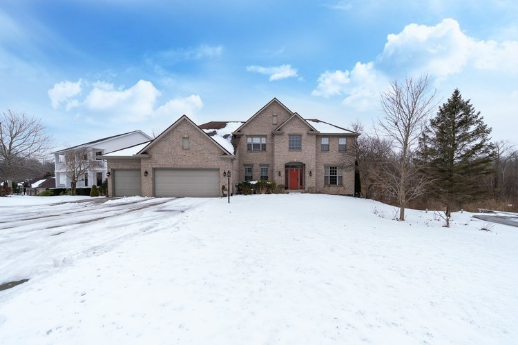 20638 Hynes Drive South Bend, IN 46614-6705 | MLS 202003038 | photo 29