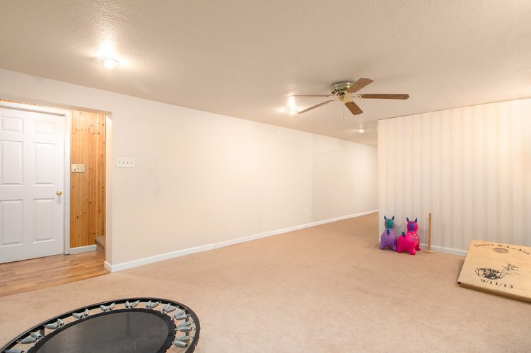 54099 River Place Elkhart, IN 46514 | MLS 202003075 | photo 21