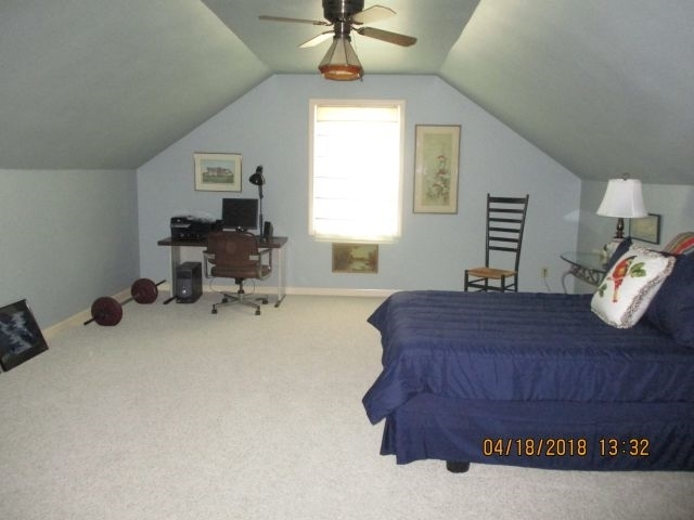 4760 Millersburg Road Evansville, IN 47725 | MLS 202003186 | photo 24