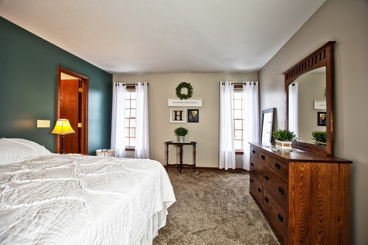 56250 County Road 35 Middlebury, IN 46540 | MLS 202003325 | photo 12