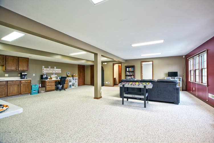 56250 County Road 35 Middlebury, IN 46540 | MLS 202003325 | photo 19