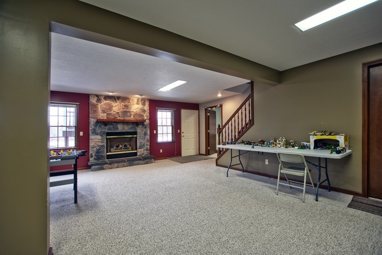 56250 County Road 35 Middlebury, IN 46540 | MLS 202003325 | photo 21