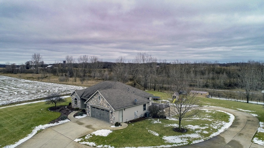 56250 County Road 35 Middlebury, IN 46540 | MLS 202003325 | photo 27