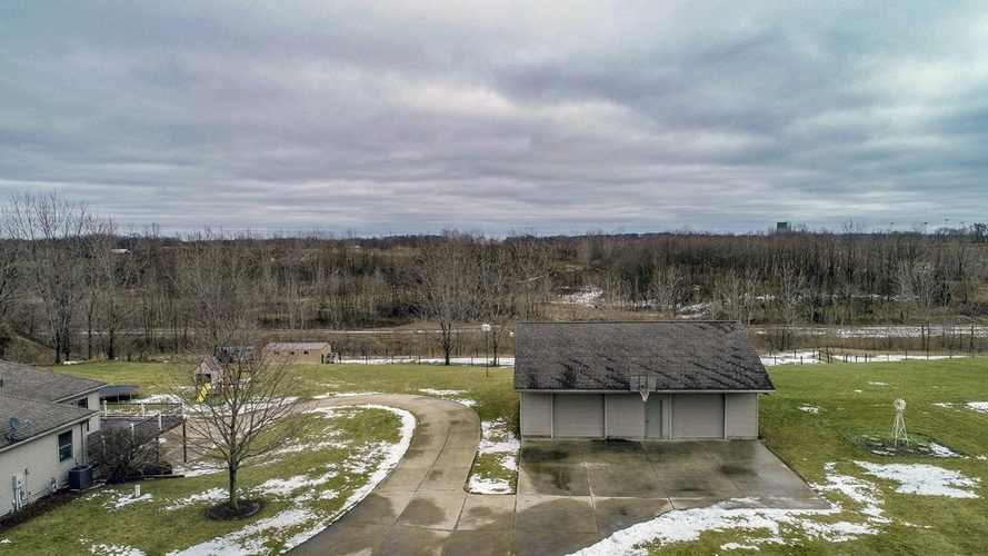 56250 County Road 35 Middlebury, IN 46540 | MLS 202003325 | photo 28
