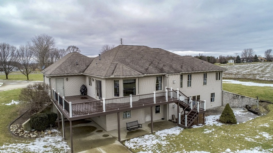 56250 County Road 35 Middlebury, IN 46540 | MLS 202003325 | photo 31