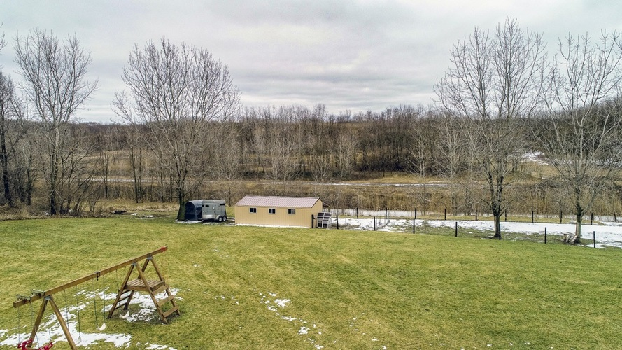 56250 County Road 35 Middlebury, IN 46540 | MLS 202003325 | photo 35