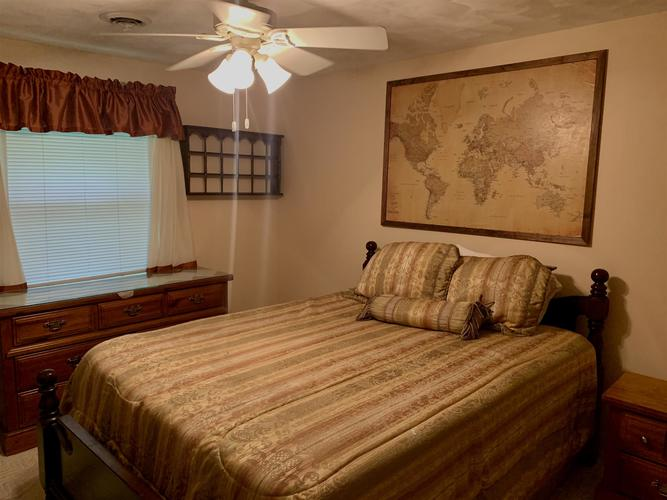 10400 E 500 S Upland IN 46989 | MLS 202003507 | photo 22