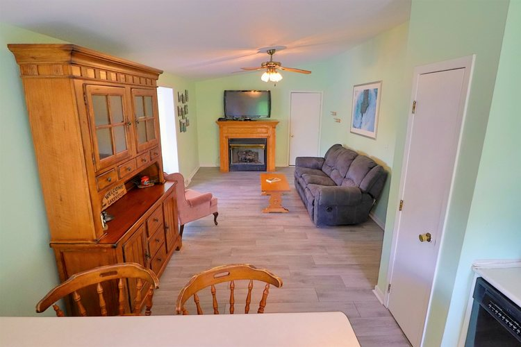 11392 N 1175 W Monticello IN 47960 | MLS 202003562 | photo 17