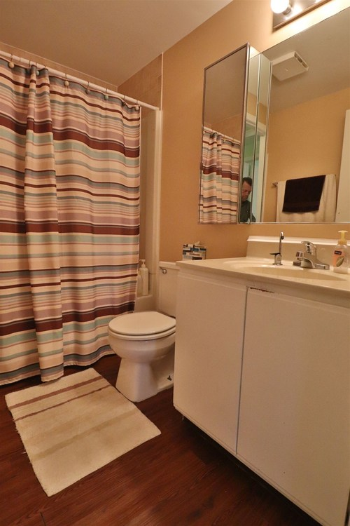 11392 N 1175 W Monticello IN 47960 | MLS 202003562 | photo 28