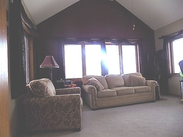 1034 Lake Shores Drive Decatur, IN 46733 | MLS 202003619 | photo 14