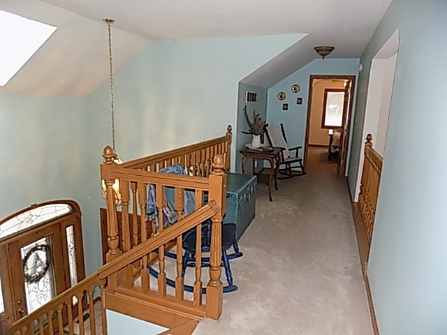 1034 Lake Shores Drive Decatur, IN 46733 | MLS 202003619 | photo 23