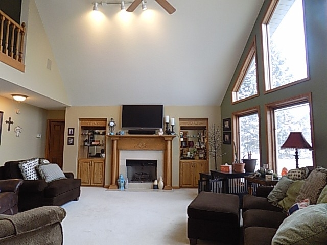 1034 Lake Shores Drive Decatur, IN 46733 | MLS 202003619 | photo 5