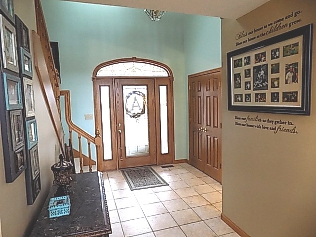 1034 Lake Shores Drive Decatur, IN 46733 | MLS 202003619 | photo 7