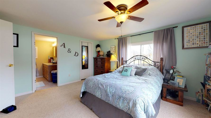 9419 W State Road 28 W Clarks Hill, IN 47930 | MLS 202003624 | photo 13