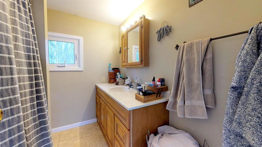 9419 W State Road 28 W Clarks Hill, IN 47930 | MLS 202003624 | photo 14