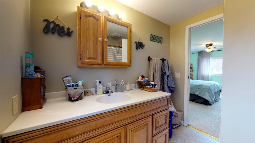 9419 W State Road 28 W Clarks Hill, IN 47930 | MLS 202003624 | photo 15