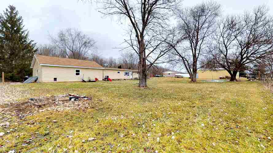 9419 W State Road 28 W Clarks Hill, IN 47930 | MLS 202003624 | photo 24