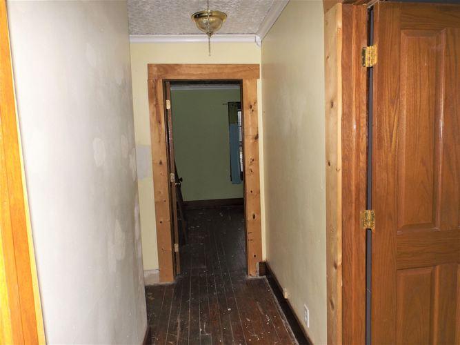 5544 N 00 Street Kokomo IN 46901 | MLS 202003693 | photo 25