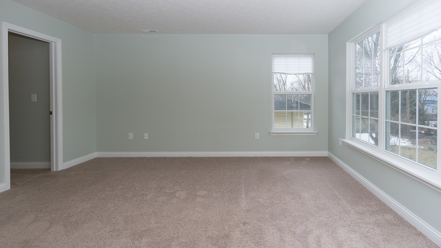 916 Windsor Drive West Lafayette, IN 47906 | MLS 202003829 | photo 15