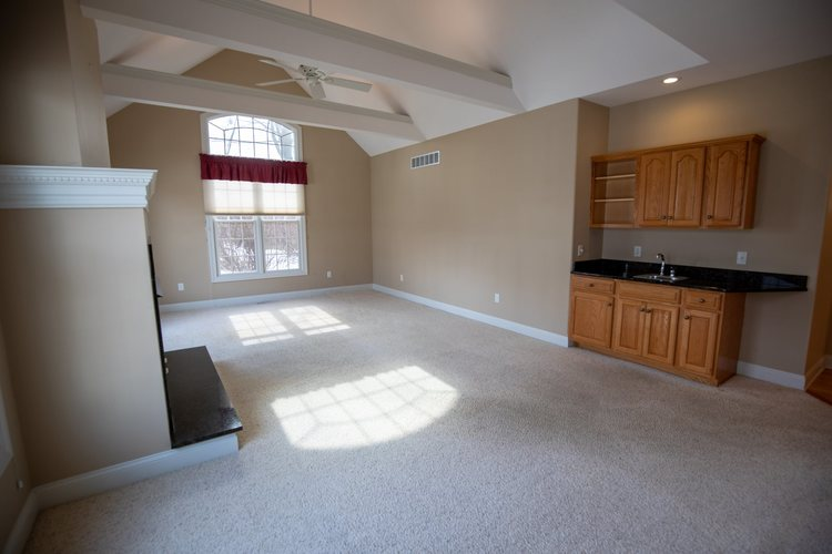 520 State Street Culver IN 46511   MLS 202003998   photo 5