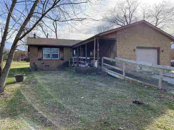 1200 S 3rd Street Boonville IN 47601-2066   MLS 202004149   photo 1