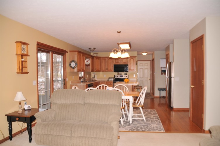 418 Crimson Lane Plymouth, IN 46563 | MLS 202005091 | photo 11