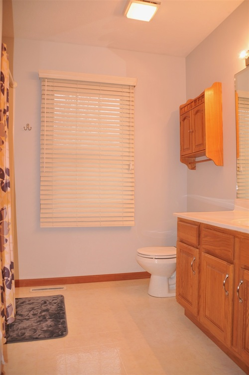 418 Crimson Lane Plymouth, IN 46563 | MLS 202005091 | photo 16