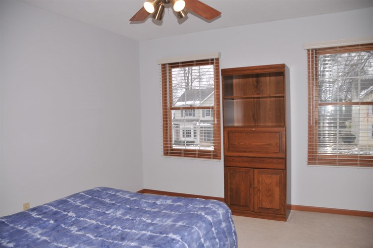 418 Crimson Lane Plymouth, IN 46563 | MLS 202005091 | photo 18