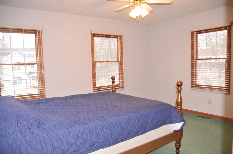 418 Crimson Lane Plymouth, IN 46563 | MLS 202005091 | photo 21