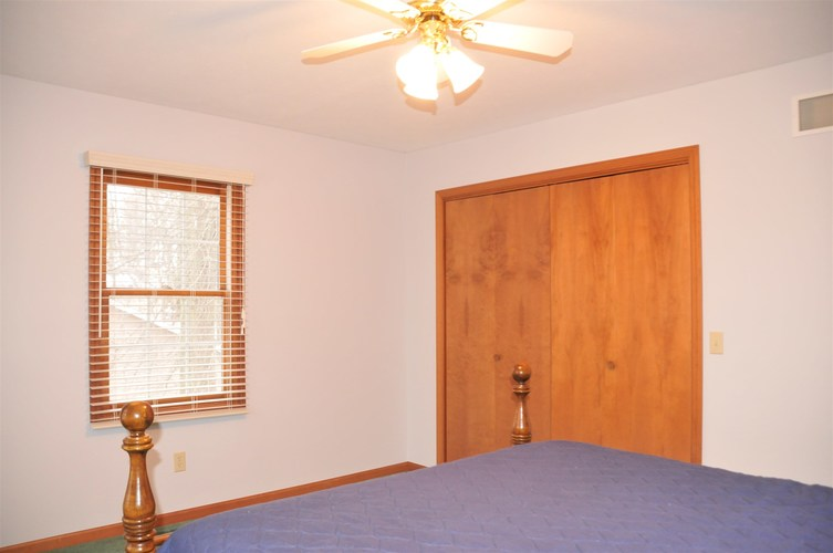 418 Crimson Lane Plymouth, IN 46563 | MLS 202005091 | photo 22