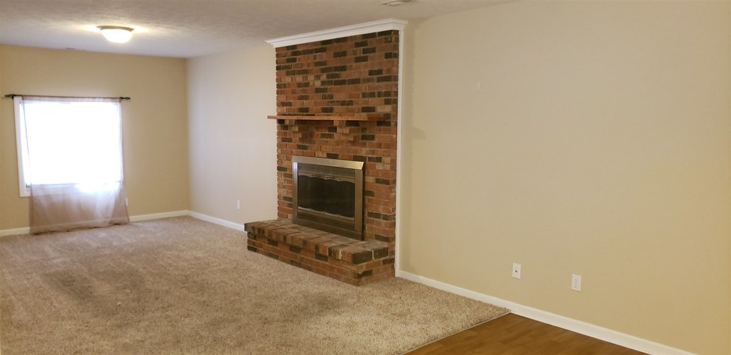 2707 W BOULEVARD Street W Kokomo, IN 46902 | MLS 202005273 | photo 11