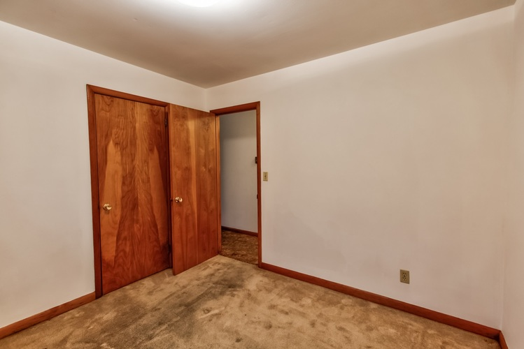 528 S 8th Street S Rockport, IN 47635 | MLS 202005368 | photo 13