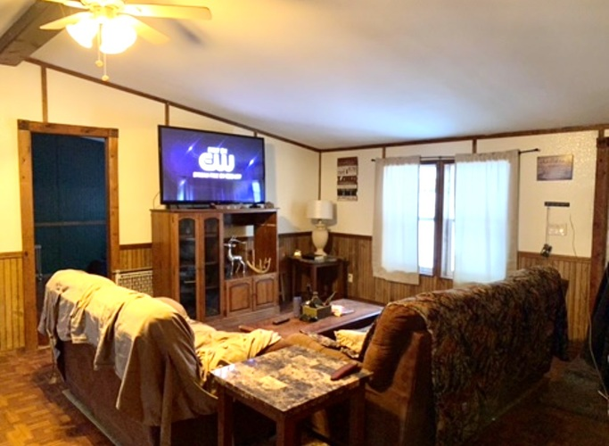 2940 State Road 327 Corunna IN 46730 | MLS 202005493 | photo 16