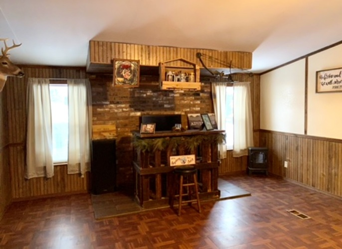 2940 State Road 327 Corunna IN 46730 | MLS 202005493 | photo 18