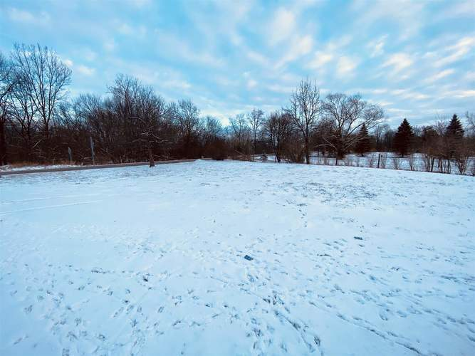 2940 State Road 327 Corunna IN 46730 | MLS 202005493 | photo 2
