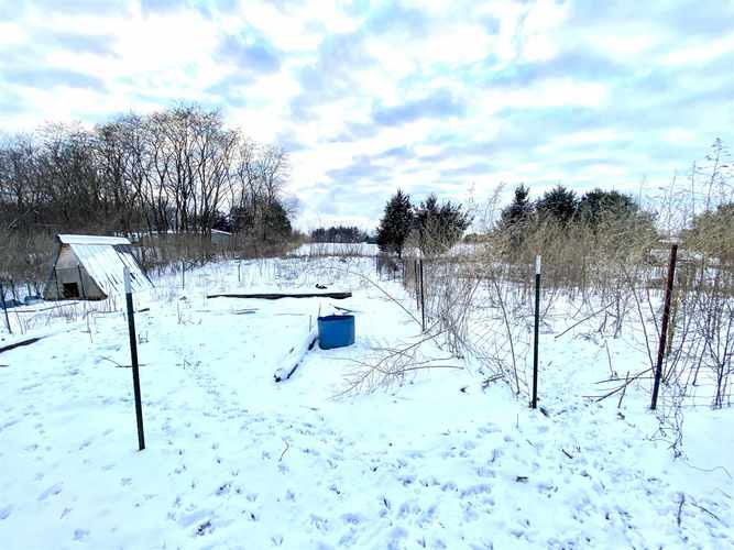 2940 State Road 327 Corunna IN 46730 | MLS 202005493 | photo 8