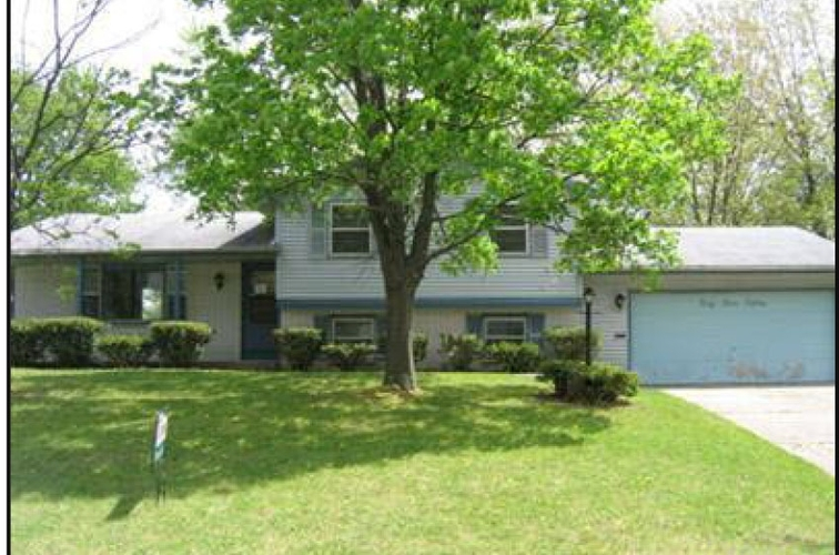 4315 Winston Drive Fort Wayne, IN 46806 | MLS 202005868 | photo 1