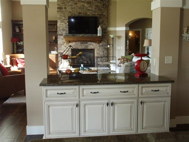 11339 Fishers Pond Middlebury, IN 46540 | MLS 202006002 | photo 12