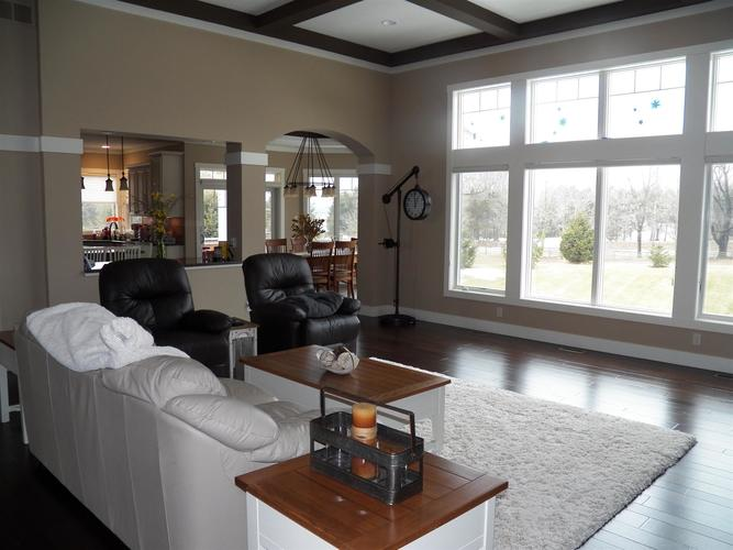 11339 Fishers Pond Middlebury, IN 46540 | MLS 202006002 | photo 17